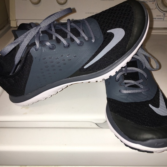 b4cfb765e2c4 Nike flex 2017 lightweight rn size 7. M 5a90839e739d48f948d8e8b1. Other  Shoes you may like. NIKE Flywire FreeXT Women s Training Sneakers